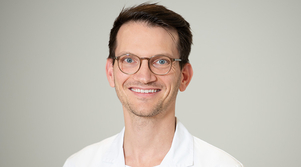 Dr. med. Andreas Stulz