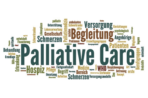 Palliative Care am Kantonsspital Obwalden